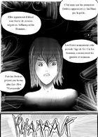 Vasaïma  : Chapitre 5 page 6