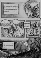 THE LAND WHISPERS : Chapitre 3 page 2