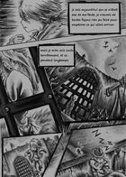 THE LAND WHISPERS : Chapitre 3 page 3