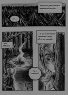 THE LAND WHISPERS : Chapitre 3 page 4