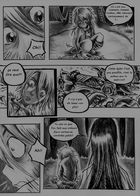 THE LAND WHISPERS : Chapitre 3 page 6