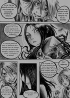 THE LAND WHISPERS : Chapitre 3 page 9