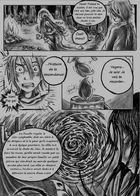 THE LAND WHISPERS : Chapitre 3 page 10