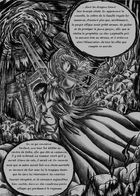 THE LAND WHISPERS : Chapitre 3 page 11