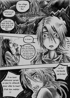 THE LAND WHISPERS : Chapitre 3 page 14