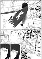 Stratagamme : Chapitre 8 page 2