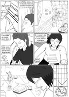 Stratagamme : Chapter 8 page 4
