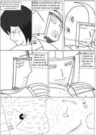 Stratagamme : Chapter 8 page 6