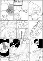 Stratagamme : Chapitre 8 page 8