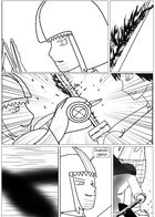 Stratagamme : Chapitre 8 page 10