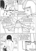 Stratagamme : Chapitre 8 page 12