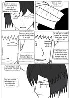 Stratagamme : Chapitre 8 page 17