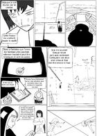 Stratagamme : Chapitre 8 page 21