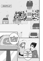 Nuzlocke Challenge : HeartGold : Chapitre 2 page 12