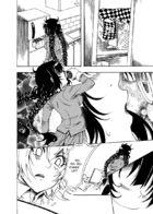SOUL GAIN : Capítulo 1 página 12