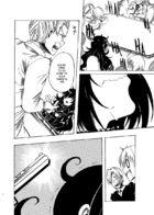 SOUL GAIN : Capítulo 1 página 45