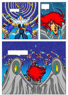Saint Seiya Ultimate : Chapter 21 page 14
