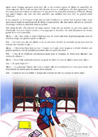 Eviland : le continent maudit : Chapter 1 page 3