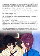 Eviland : le continent maudit : Chapitre 1 page 4