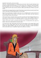 Eviland : le continent maudit : Chapitre 1 page 7