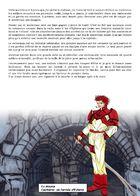 Eviland : le continent maudit : Chapitre 1 page 11