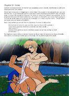 Eviland : le continent maudit : Chapitre 1 page 31