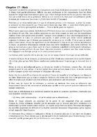 Eviland : le continent maudit : Chapitre 1 page 38