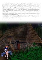 Eviland : le continent maudit : Chapitre 1 page 42