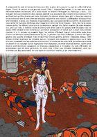 Eviland : le continent maudit : Chapitre 1 page 44