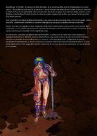 Eviland : le continent maudit : Chapitre 1 page 86