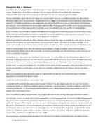Eviland : le continent maudit : Chapitre 1 page 87