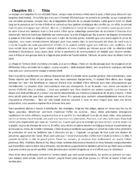 Eviland : le continent maudit : Chapitre 1 page 106