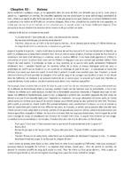 Eviland : le continent maudit : Chapitre 1 page 110