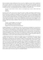 Eviland : le continent maudit : Chapitre 1 page 112