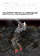 Eviland : le continent maudit : Chapter 1 page 159