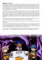 Eviland : le continent maudit : Chapitre 1 page 33