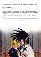 Eviland : le continent maudit : Chapitre 1 page 5