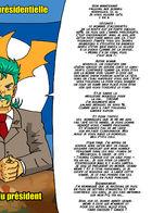 Zack et les anges de la route : Chapitre 14 page 1