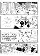 Zack et les anges de la route : Chapitre 14 page 3