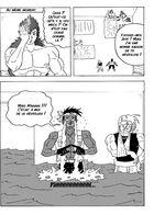 Zack et les anges de la route : Chapitre 14 page 4