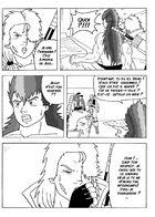 Zack et les anges de la route : Chapitre 14 page 5
