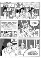 Zack et les anges de la route : Chapitre 14 page 9
