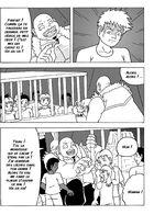 Zack et les anges de la route : Chapitre 14 page 11