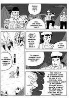 Zack et les anges de la route : Chapitre 14 page 14