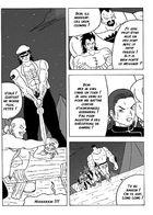 Zack et les anges de la route : Chapitre 14 page 15
