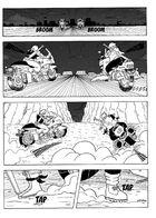 Zack et les anges de la route : Chapitre 14 page 17