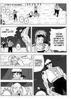 Zack et les anges de la route : Chapitre 14 page 19