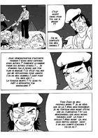 Zack et les anges de la route : Chapitre 14 page 21