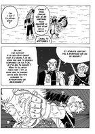 Zack et les anges de la route : Chapitre 14 page 22