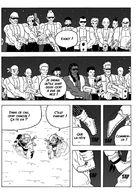 Zack et les anges de la route : Chapitre 14 page 26